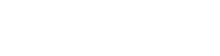 Three Lakes Winery Promo Codes