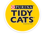 Tidy Cats free shipping coupons