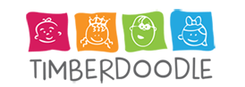 Timberdoodle Promo Codes