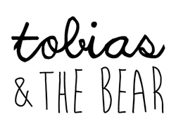 Tobias and the Bear Discount Codes