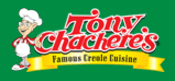 Tony Chachere Promo Codes