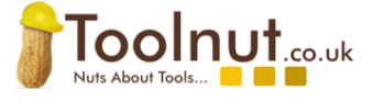 Toolnut free shipping coupons