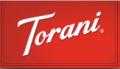 Torani promo code