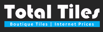Total Tiles Discount Codes