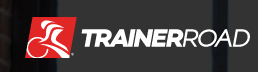 TrainerRoad promo code