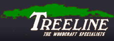 TreelineUSA free shipping coupons