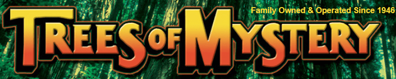 Trees of Mystery Promo Codes