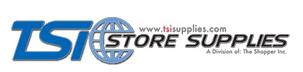 TSI Supplies Promo Codes