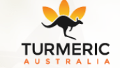 Turmeric Australia Promo Codes