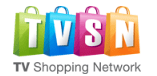 TVSN Promo Codes