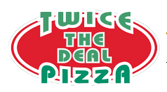 Twice The Deal Pizza Promo Codes