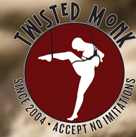 Twisted Monk Promo Codes
