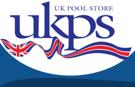UK Pool Store Discount Codes