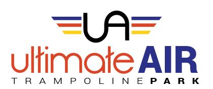 Ultimate Air Trampoline Park