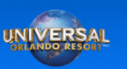 Universal Orlando Vacations Promo Code