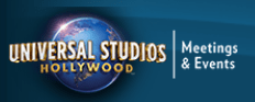 Universal Studios Hollywood black friday deals