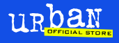Urban Dictionary promo code
