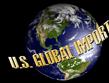 US Global Imports Promo Codes