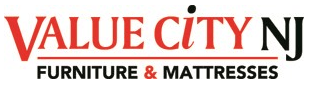 Value City Furniture promo code