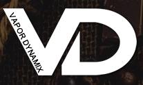 Vapor Dynamix free shipping coupons