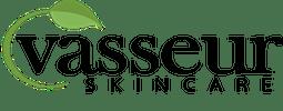 Vasseur Skincare Promo Codes