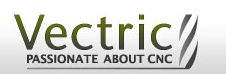 Vectric free shipping coupons