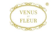 Venus ET Fleur promo code