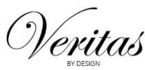 Veritas By Design