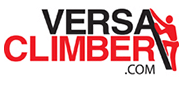 VersaClimber Promo Codes