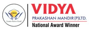 Vidya Prakashan