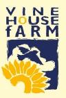 Discount Codes for Vine House Farm