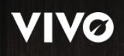 Vivo Life free shipping coupons