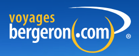 Voyages Bergeron Promo Codes