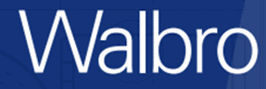 Walbro free shipping coupons