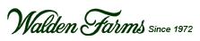 waldenfarms.com
