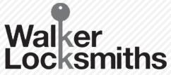 Walker Locksmiths