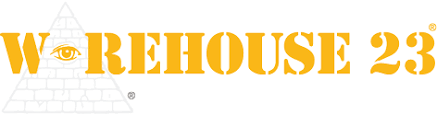 Warehouse 23 Promo Codes