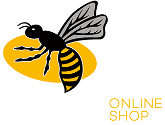 Wasps Rugby Discount Codes