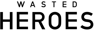 Code promo stores discount