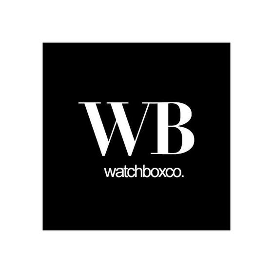 Watch Box Co Promo Codes
