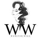 Webster Wigs