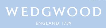 Wedgwood promo code