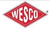 Wesco Discount Codes