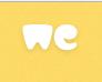 WeTransfer promo code