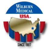 Wilburn Medical USA Coupon Code