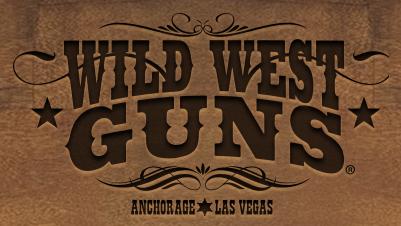 Wild West Guns Coupon Code