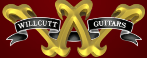 Willcutt Guitars Promo Codes