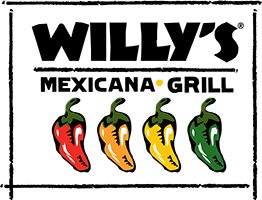 Willy's Mexicana Grill Promo Codes