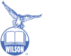 Wilson Language Promo Codes