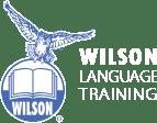 Wilson Language